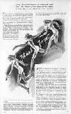 Britannia and Eve Saturday 01 April 1950 Page 42