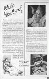 Britannia and Eve Saturday 01 April 1950 Page 48
