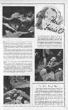 Britannia and Eve Saturday 01 April 1950 Page 49
