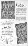 Britannia and Eve Saturday 01 April 1950 Page 54