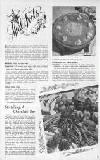 Britannia and Eve Saturday 01 April 1950 Page 56