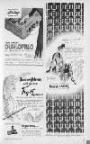 Britannia and Eve Saturday 01 April 1950 Page 65