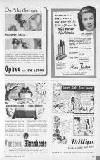 Britannia and Eve Saturday 01 April 1950 Page 77