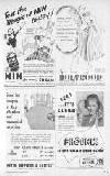 Britannia and Eve Saturday 01 April 1950 Page 79