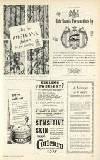 Britannia and Eve Saturday 01 April 1950 Page 85