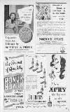 Britannia and Eve Saturday 01 April 1950 Page 87