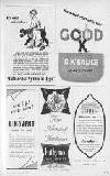 Britannia and Eve Saturday 01 April 1950 Page 89