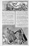 Britannia and Eve Thursday 01 June 1950 Page 42