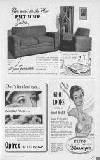 Britannia and Eve Thursday 01 June 1950 Page 71