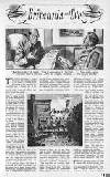 Britannia and Eve Friday 01 September 1950 Page 11