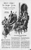 Britannia and Eve Friday 01 September 1950 Page 23