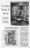Britannia and Eve Friday 01 September 1950 Page 40