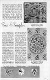 Britannia and Eve Friday 01 September 1950 Page 45