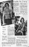 Britannia and Eve Friday 01 September 1950 Page 46