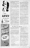 Britannia and Eve Friday 01 December 1950 Page 90