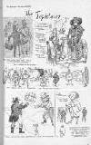 The Bystander Wednesday 16 December 1903 Page 9