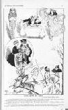 The Bystander Wednesday 16 December 1903 Page 11
