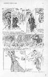 The Bystander Wednesday 23 December 1903 Page 9