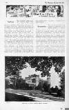 The Bystander Wednesday 30 December 1903 Page 22