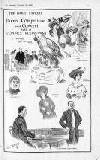The Bystander Wednesday 30 December 1903 Page 69