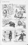 The Bystander Wednesday 06 January 1904 Page 11