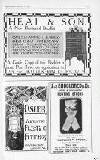 The Bystander Wednesday 06 January 1904 Page 75