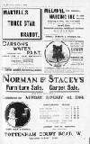 The Bystander Wednesday 06 January 1904 Page 77