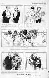 The Bystander Wednesday 13 January 1904 Page 8