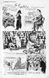 The Bystander Wednesday 13 January 1904 Page 11