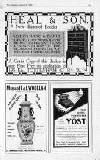 The Bystander Wednesday 13 January 1904 Page 75