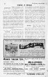 The Bystander Wednesday 13 January 1904 Page 78