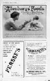 The Bystander Wednesday 27 January 1904 Page 75