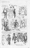 The Bystander Wednesday 03 February 1904 Page 11