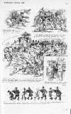 The Bystander Wednesday 03 February 1904 Page 63