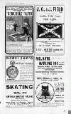 The Bystander Wednesday 03 February 1904 Page 75