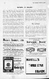 The Bystander Wednesday 03 February 1904 Page 78