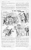 The Bystander Wednesday 04 August 1909 Page 23
