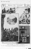 The Bystander Wednesday 04 August 1909 Page 31