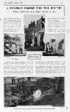 The Bystander Wednesday 04 August 1909 Page 39