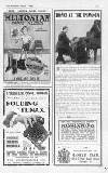 The Bystander Wednesday 04 August 1909 Page 45