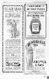 The Bystander Wednesday 04 August 1909 Page 48