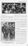The Bystander Wednesday 01 September 1909 Page 4