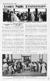 The Bystander Wednesday 01 September 1909 Page 19