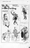 The Bystander Wednesday 01 September 1909 Page 21