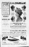 The Bystander Wednesday 01 September 1909 Page 49