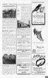 The Bystander Wednesday 01 September 1909 Page 58