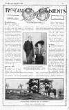 The Bystander Wednesday 22 January 1913 Page 7