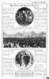 The Bystander Wednesday 22 January 1913 Page 8