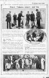 The Bystander Wednesday 22 January 1913 Page 14