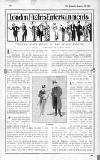 The Bystander Wednesday 22 January 1913 Page 20